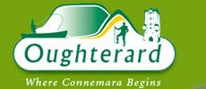 Connemara Begins