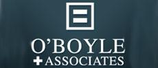O'Boyle & Associates
