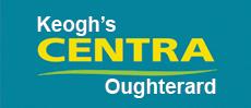 Keogh's Centra